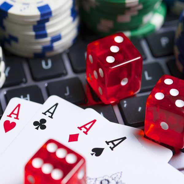Disturbo da gioco d'azzardo Verona